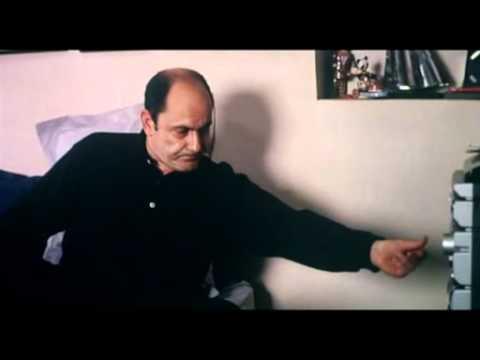 Je Cherche Femme De Menagede YouTube · Durée:  2 minutes 14 secondes