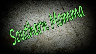 "Video ""Southern Mommas at the ball field!"" #SouthernMomma #DarrenKnight #Comedy #Humor #Funny #LOL#Funny download MP3, 3GP, MP4, WEBM, AVI, FLV Oktober 2017"