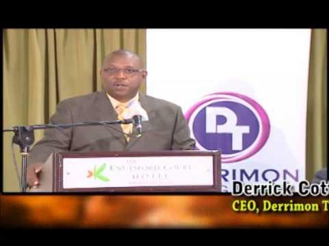 Best buys on the Jamaica Stock Exchange - YOUR WEALTH - JUNE 24 2014