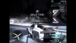 Need for Speed Carbon gameplay + download link