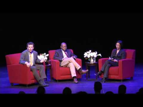 Up For Discussion: Free Speech and Political Correctness on College Campuses
