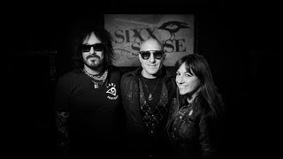 Deeper With Legendary Drummer Kenny Aronoff
