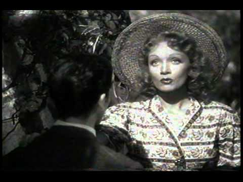 Martin Roumagnac is listed (or ranked) 39 on the list The Best Marlene Dietrich Movies
