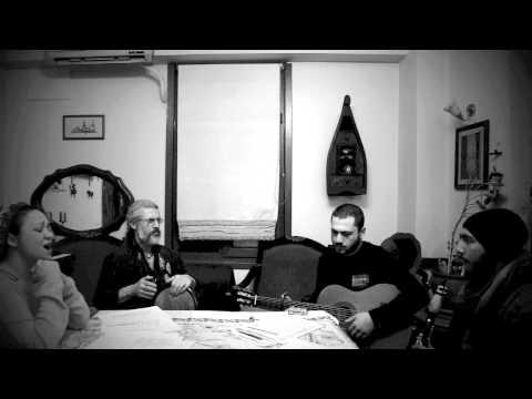 Ayçin Asan - İki Gözüm