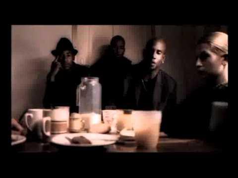 Клип Black Attack - It's A Shame