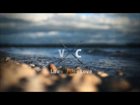 Live for Today - Ronn L Chick, Dennis Winslow, Robert J Walsh (Video)