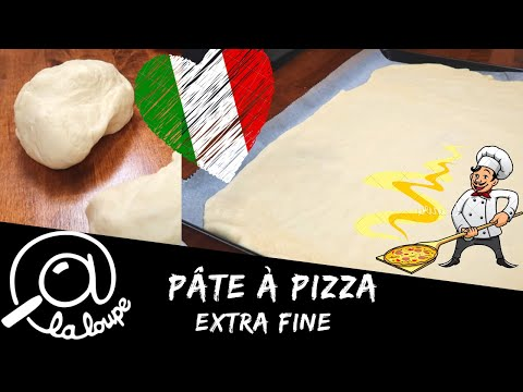 comment-faire-une-pate-a-pizza-extra-fine-#112