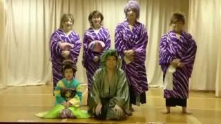 岩寿座2017年5月の公演は「劇団要」が登場です!! 昼の部10:30~ 夜の...