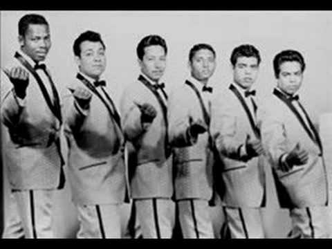 The Latinaires Confidential Little Girl of My Dreams Chicano