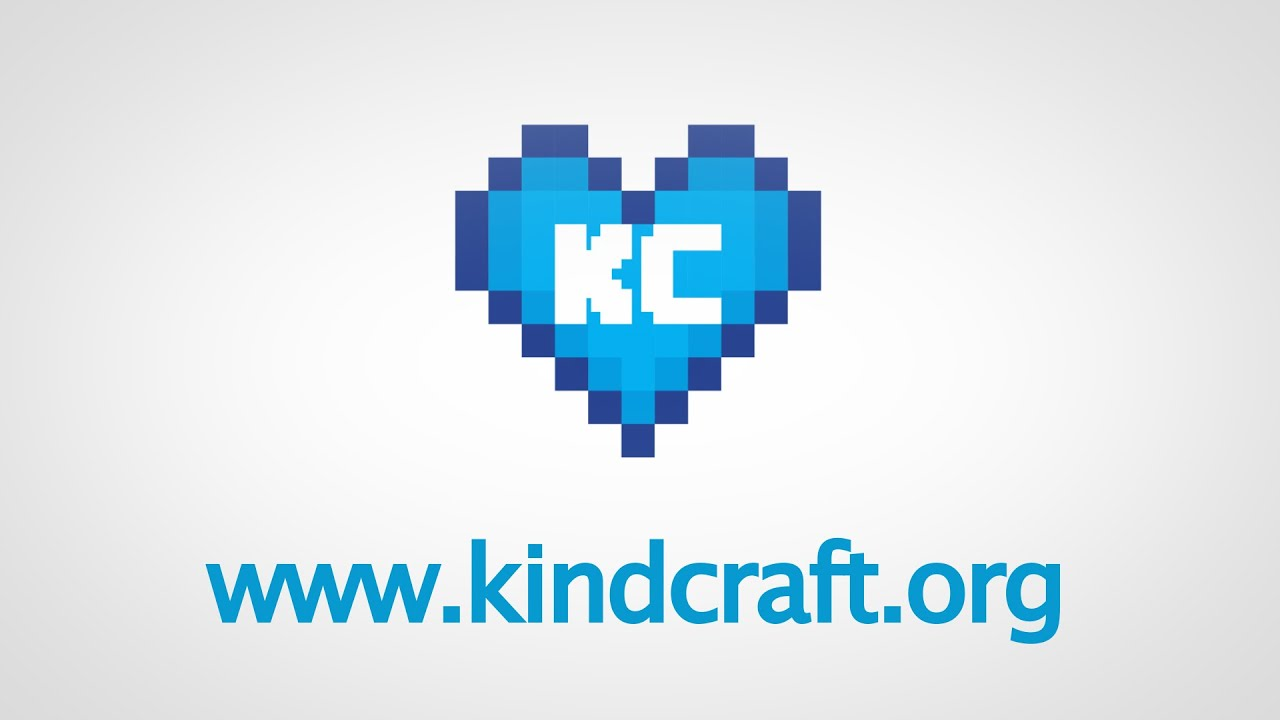 Kindness Cards- KindCraft #randomactsofkindness