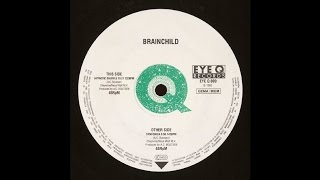 Brainchild - Synfonica