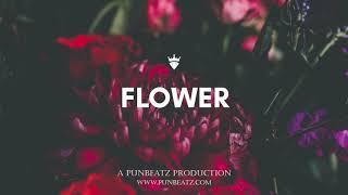 "💎 (Free) Lil Mosey x Juice WRLD Type Beat - ""FLOWER"" | Hard Sad Trap Type Beat Instrumental 2019"