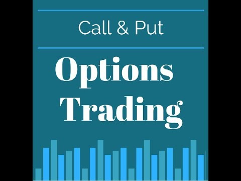 Options live Trading – Sunpharma