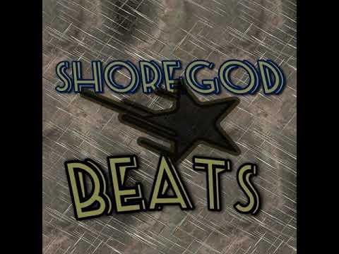 "*FREE* TRAVIS SCOTT type beat  ""DARK SYMPHONY"" PROD BY SHOREGOD"