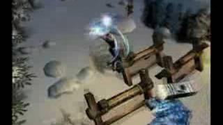 Marvel: Ultimate Alliance - Nintendo Wii