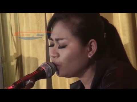 DEVI TAK DUT JOSS-Menyanyikan lagu TABIR KEPALSUAN-Bersama ROVINKA PRODUCTION