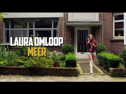 Laura Omloop - Meer