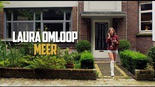 Laura Omloop - Meer (Official Video)