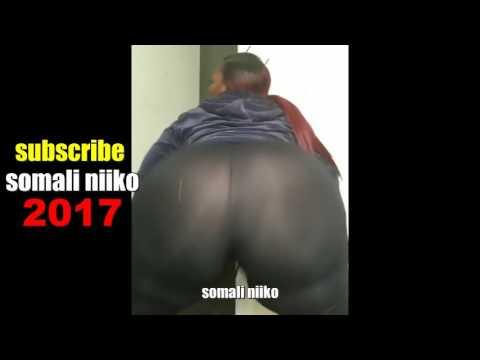 NIIKO JAAM 2017 NAAG FUTO WEYN BASHAAL QARXIS SNAPCHAT NIIKO CUSUB 2017 SIIGO WASMO SOMALI NIIKO thumbnail