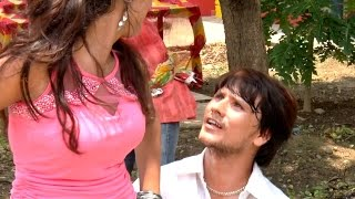 Deere Dheere Fulata - Bhorva Ke Teldani - New Bhojpuri Songs 2016 - Bhojpuri Hot