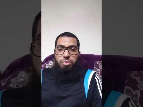 Saudi ne Qatar per kyun lagaya Ban?    Urdu    FACEBOOK LIVE    AbuTalha Zahack