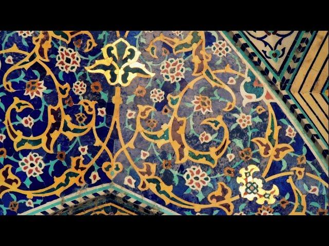 2. Can Liberalism tolerate Islam?