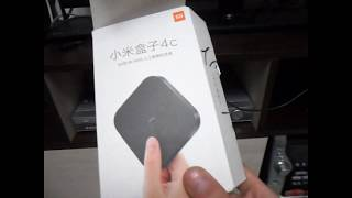 mi box 4c русификация ставим на костыли чудо китайской электроники