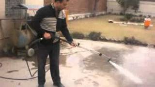 poultry industry chicks farming cleaning machines pressure cleaner islamabad rawalpindi pakistan