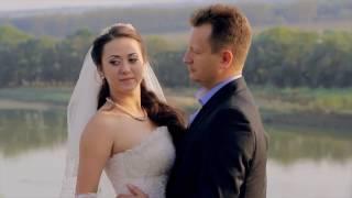 видеоролик свадьба в Усть Лабинске