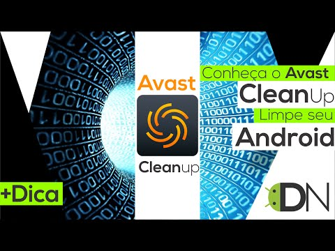 how to use avast clear