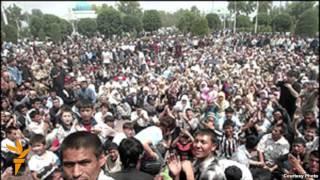 Скачать Uzbek 2005 йил 13 май хроникаси