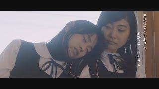 【舞台裏】さよならスマイル feat. 杏沙子/コバソロ Behind the scenes