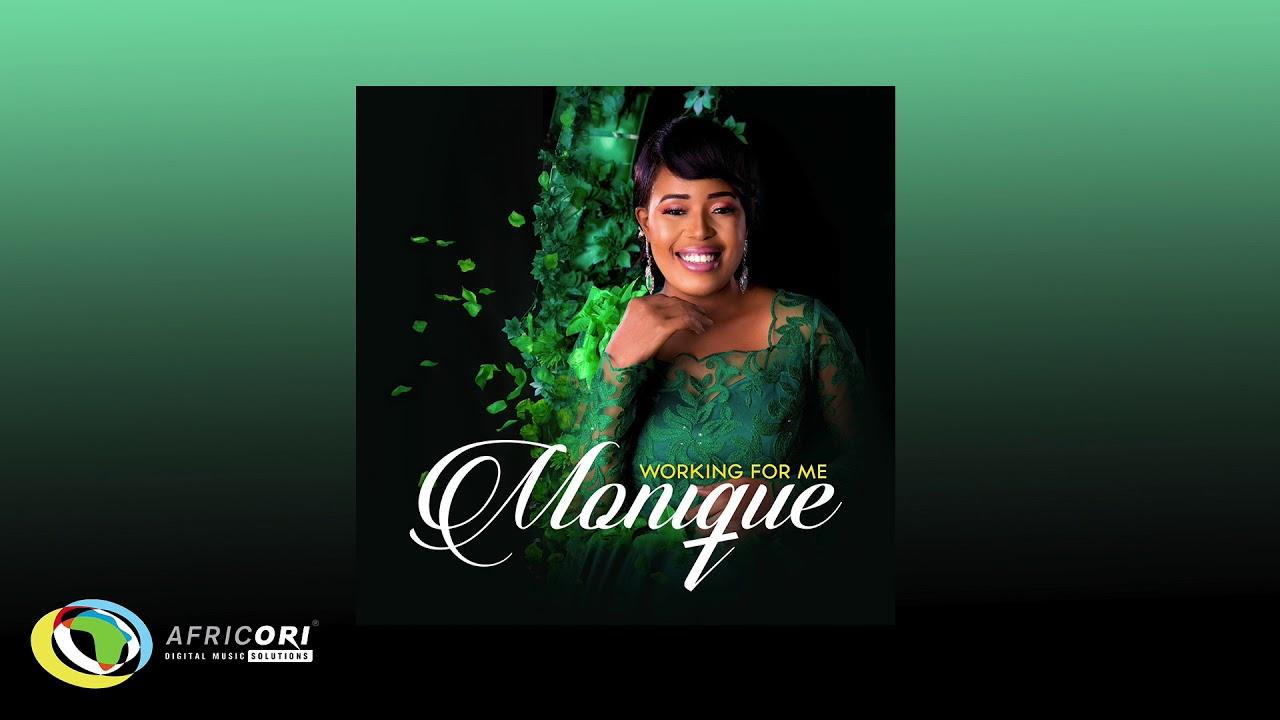 Monique - Powerflow [Feat  Barakah] (French Version)