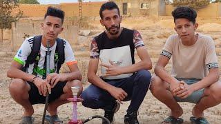 Cheb Mohamed Benchenet - Darbat Rouha 2021 قنبلة 🍬🥀🌹💘