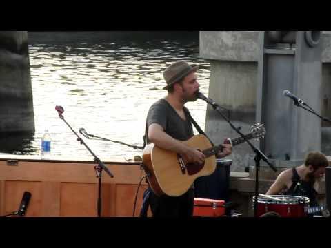 Greg Laswell - Sweet Dream