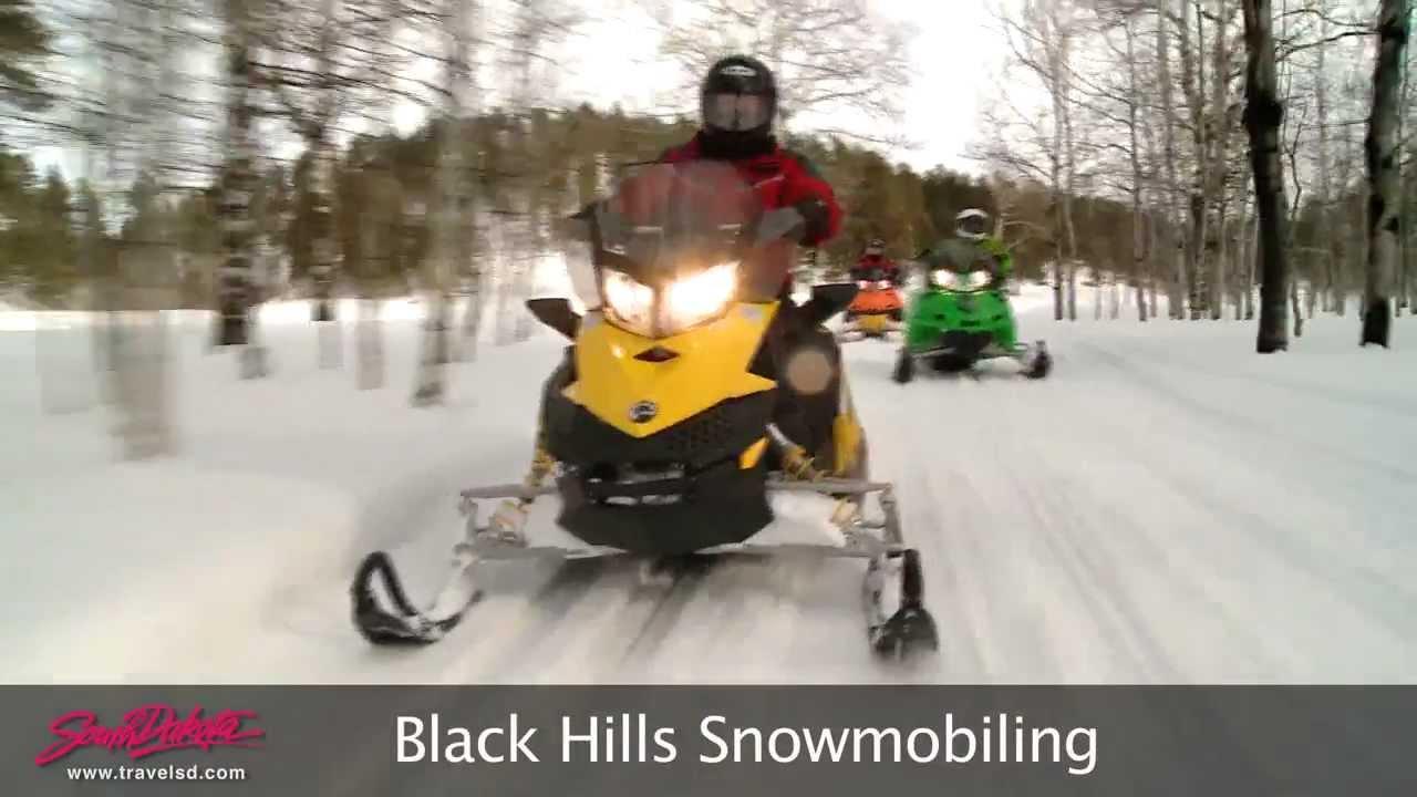 Black Hills Off Road Trails and Planning | Black Hills ...  |Black Hills Trail Reports