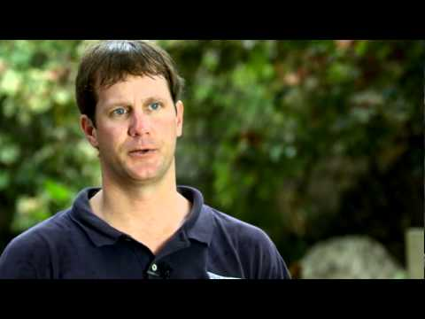 WLRN Saving Habitats: The Solar Zoo