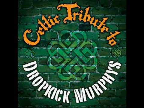 Tessie- Dropkick Murphys Celtic Tribute