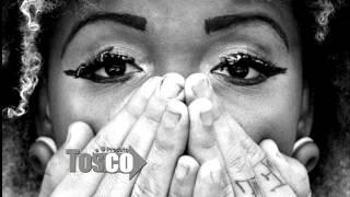 Desabafo(Produto Tosco) -Zaika dos Santos