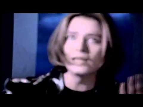 Music video Мурат Насыров - Моя история любви