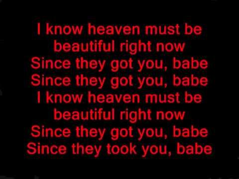 Natalia Kills Heaven Lyrics Youtube
