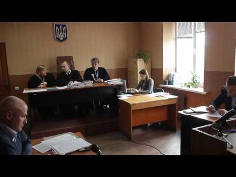 Правовий статус громадських організацій