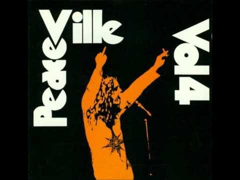 V.A. - Peaceville Vol 4 (full) 1992