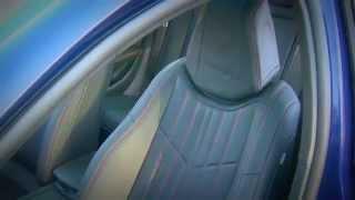 Video Peugeot 308 GT SW Interior download MP3, 3GP, MP4, WEBM, AVI, FLV Juli 2018