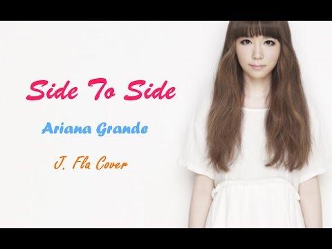 download lagu ed sheeran shape of you cover by j fla mp3