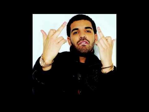 Drake - I Get Paper