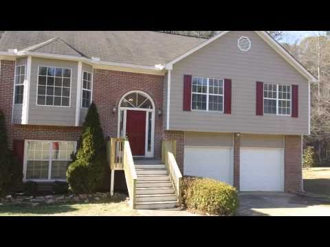4-bedroom-3-bath-home-for-sale--kennesaw-ga