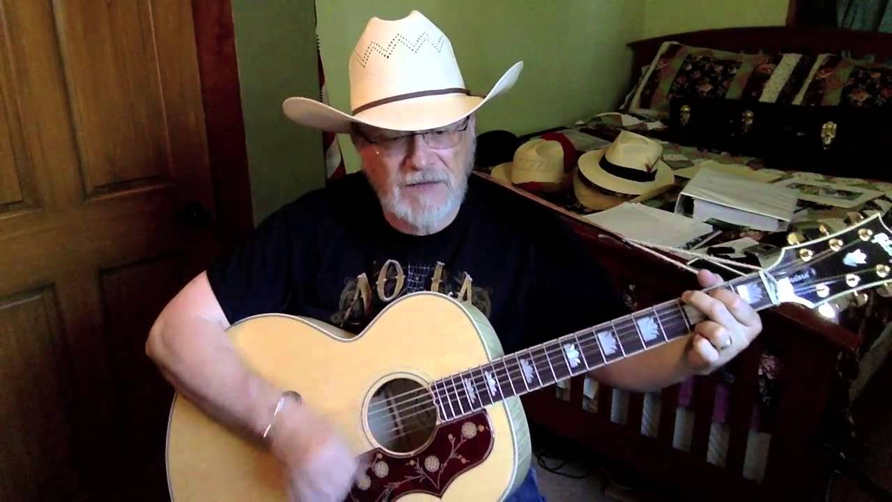 1849 everywhere tim mcgraw vocal acoustic guitar cover with 1849 everywhere tim mcgraw vocal acoustic guitar cover with chords 1 hexwebz Gallery