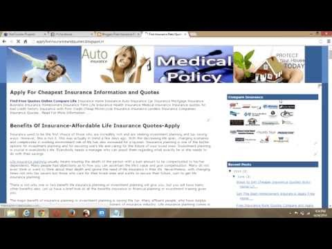ways-to-get-cheaper-insurance-quotes-auto-home-life-health-insurance