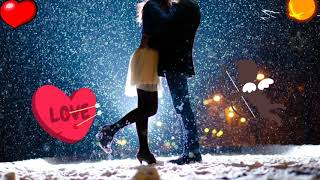 Best song whats atatus song 😘so lovely 💝whats status song